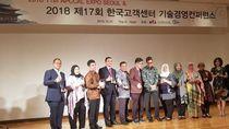 Contact Center Pertamina Masuk 10 Besar Terbaik Versi ICCA