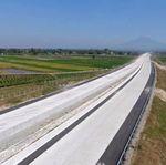 Membentang 27 Km, Tol Semarang-Demak Ditarget Kelar 2 Tahun