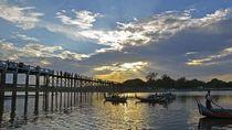 Foto: 6 Hidden Gem Cantik Buat Liburan di Myanmar