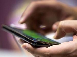 Kisah Miris Pria Bunuh Diri karena Salah Belikan HP untuk Anak Sekolah Online