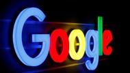 AI-nya Google Dapat Ponten Jelek Soal Matematika Tingkat SMA