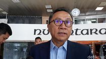 Zulkifli Hasan Keluhkan Pesawat Delay 2 Jam, Ini Penjelasan Citilink