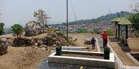 Melihat Jejak Sunan Giri di Gresik, Jawa Timur