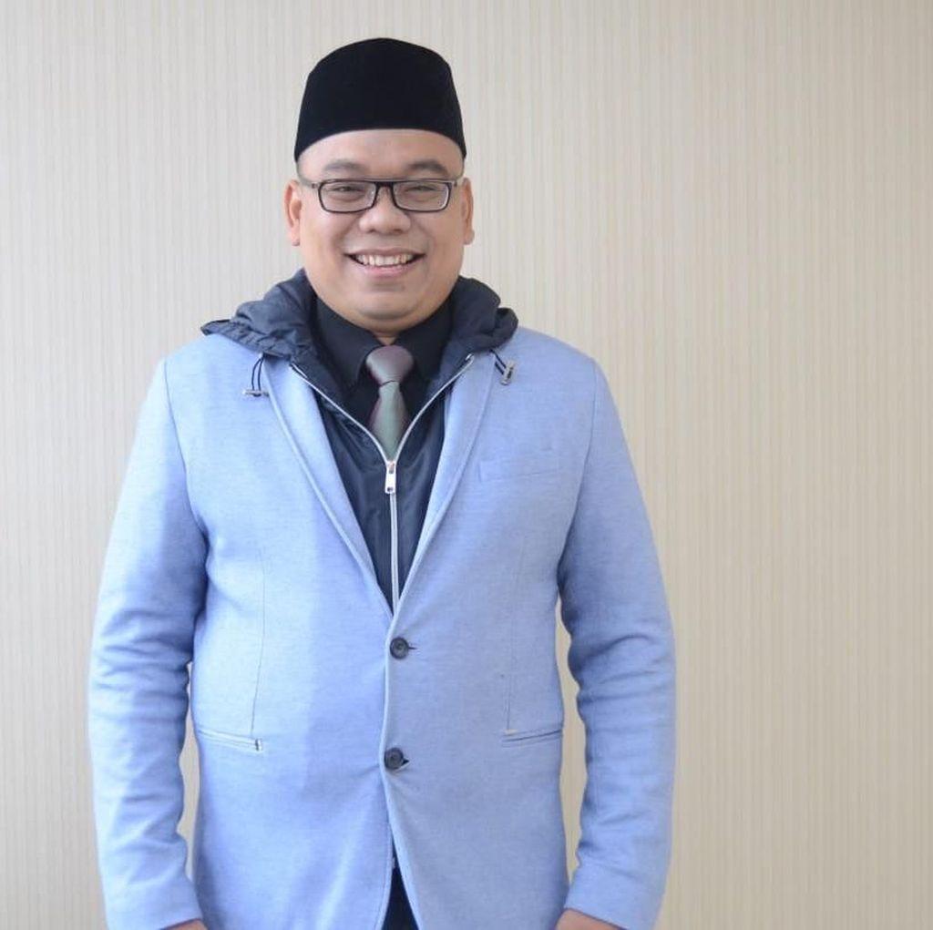 Pengacara Bakal Ajukan Penangguhan Penahanan Mustofa Nahrawardaya