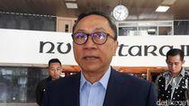 PMP akan Dihidupkan, Ketua MPR: Belajar Pancasila Harus Radikal