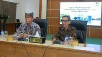 Susun Rencana Pariwisata Nasional, Bappenas Libatkan Banyuwangi