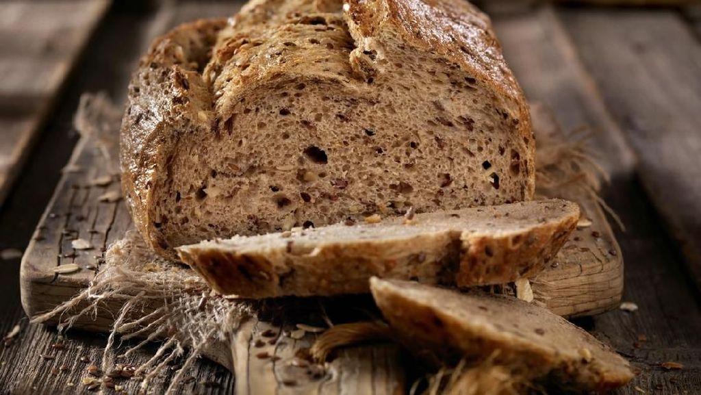 Dibuat Secara Khusus, Artisan Bread Mulai Digemari