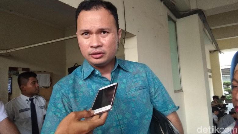 Pengacara Ahmad Dhani Hormati Jaksa yang Ajukan Kasasi Kasus Ujaran Kebencian