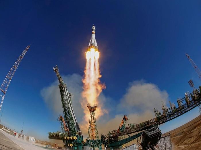 Foto: Shamil Zhumatov/Reuters