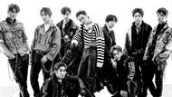 K-Talk Ep 14: Menyambut EXO di EXplOration Indonesia