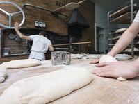 Dibuat Secara Khusus, 'Artisan Bread' Mulai Digemari
