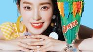 Summer Anthem! 10+1 Lagu K-Pop yang Teriakkan Keceriaan Musim Panas