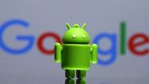 Sejarah Android yang Meraksasa dan Buat Bill Gates Merana