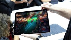 Ini Hasil Benchmark iPad Pro Baru, Seberapa Ngebut?