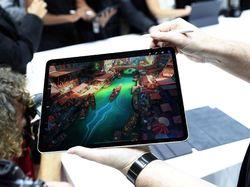 iPad Murah Kabarnya Segera Rilis, Fanboy Apple Minat?