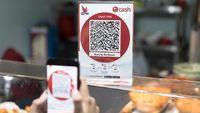 LinkAja Jadi Penantang Baru Go-Pay dan OVO