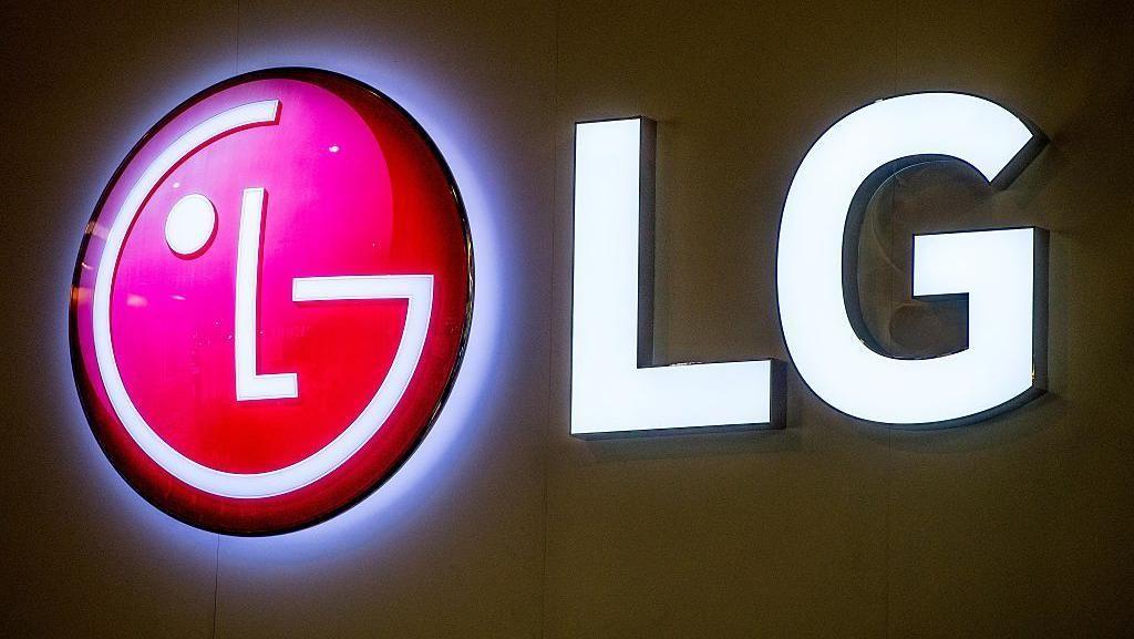 Tak Lagi Produksi Ponsel, LG Alihkan Pabrik untuk Perabotan Rumah