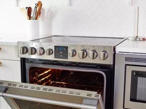 Hati-hati! 10 Alat Dapur Ini Paling Rentan Jadi Sarang Bakteri (2)