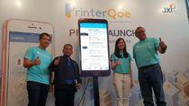 Marketplace Jasa Cetak Online PrinterQoe Meluncur