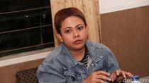 Cerita Novel Tak Sesuai Thread, Penulis #CrazyRichSurabayan Klarifikasi