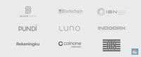 RI Sudah Lirik Teknologi Super Canggih di Balik Bitcoin Cs