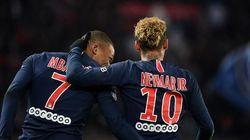 Rivaldo Yakin Madrid Akan Lakukan Manuver untuk Neymar atau Mbappe
