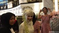 Menikah Hari Ini, Melody eks JKT48: Doain Ya!