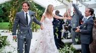 Resmi Nikah, Gwyneth Paltrow dan Suami Ternyata Tak Tinggal Serumah