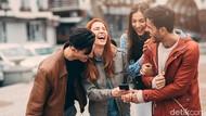 Introvert, Ekstrovert, Ambivert: Apa Definisi dan Perbedaannya?