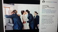 Maia Estianty Ungkap Bagian Paling Penting dari Pernikahannya