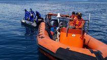 11 Nelayan Hilang 3 Hari di Laut Maluku, Tim SAR Sisir Lokasi