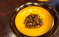 Nyam! 7 Olahan Serangga Ini Mungkin Bikin Kamu Doyan Menyantapnya