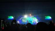 Kygo Bawakan Tribute untuk Avicii di Konsernya