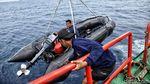 Melihat Aksi Denjaka Mencari CVR Black Box Lion Air