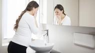 4 Langkah Mudah Mengurangi Mual dan Muntah Saat Hamil Tanpa Obat