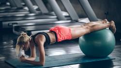 Sedang Sakit, Boleh Tetap Olahraga Nggak Sih?