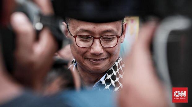 Kubu Prabowo Tak Cemaskan Viral 'Sandiwara Uno' Jilid II