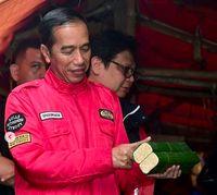 Jokowi & Pil Pahit yang Harus Ditelan Masyarakat Indonesia