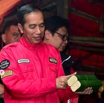 Tim Prabowo Sebut Pemerintah Jokowi Ciptakan Climate of Fear