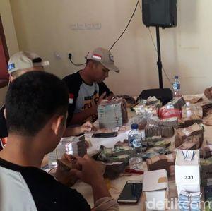 BI Buka Kas Keliling untuk Warga Pulau Terpencil di Maluku