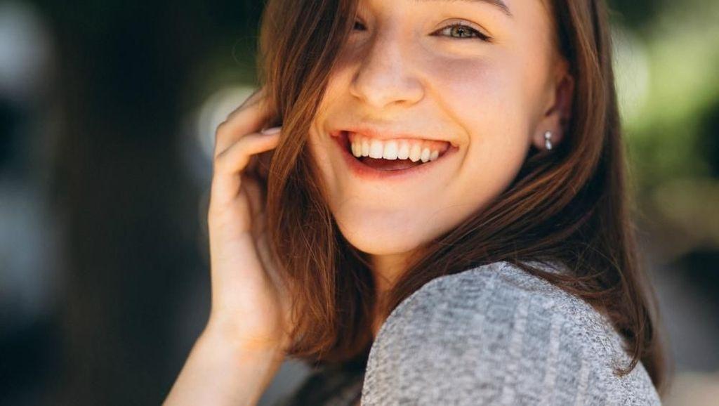 Tinggal 2 Hari Lagi! Ini Daftar Promo Kecantikan di Transmart