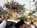 Prabowo-Sandi Mau Adopsi Program Swasembada Era Soeharto, Bisakah?
