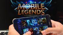 Pencapaian Mobile Legends Selama 2020, Apa Saja?