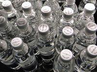 Ini 7 Trik Mudah Untuk Penuhi Konsumsi Air Putih Harian