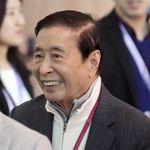Kisah Pria Miskin yang Jadi Raja Properti di Hong Kong