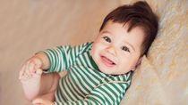 Unik! 30 Inspirasi Nama Bayi Laki-laki dari Swedia