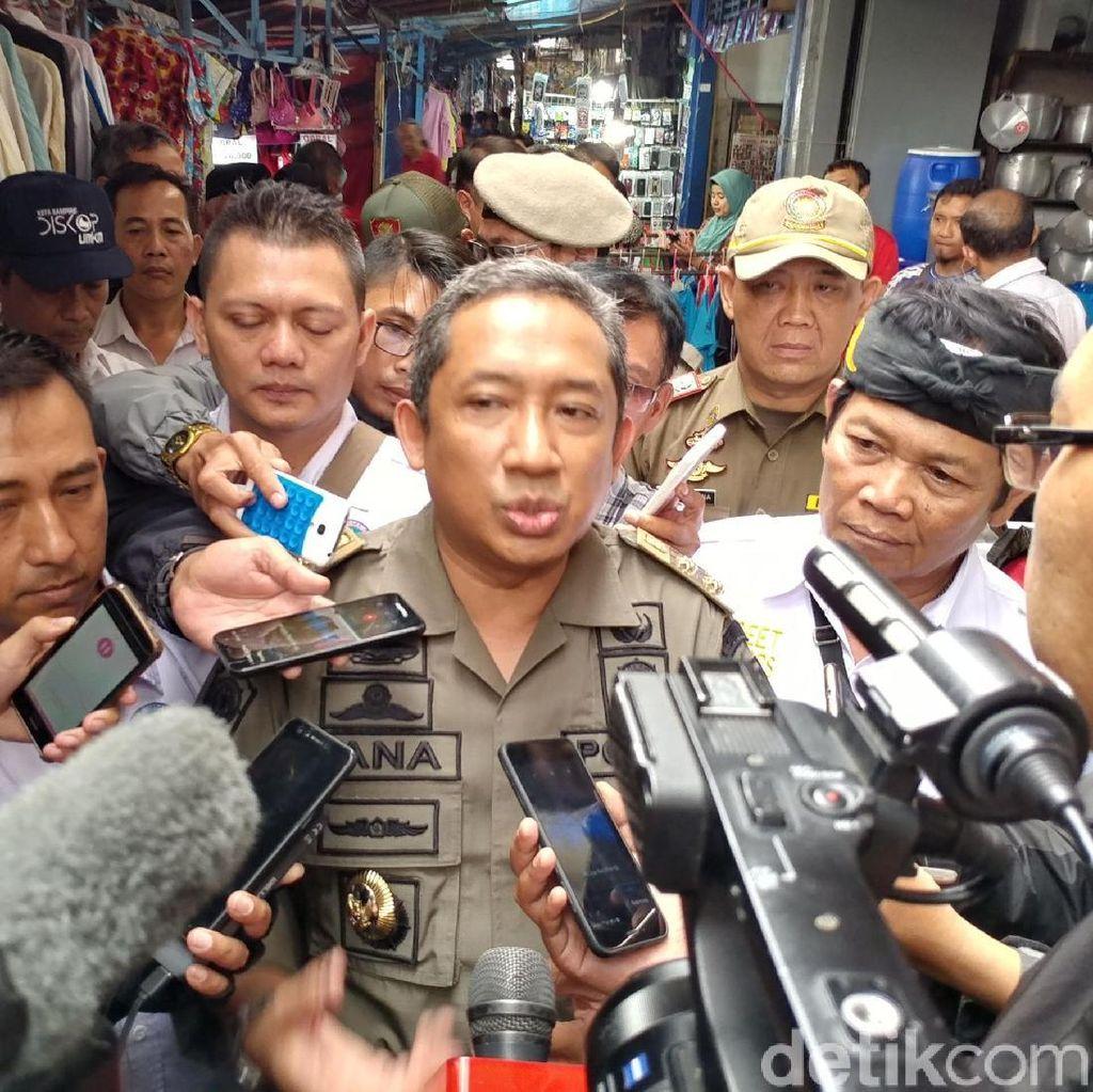 Dana RW Rp 200 Juta Terancam Gagal, Ini Kata Pemkot Bandung