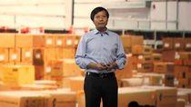 Loyo di China, Xiaomi Berambisi Kuasai Eropa