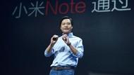 Bicara Ancaman Corona, Pendiri Xiaomi Emosional