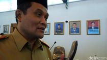Apa Kabar Proyek LRT Bandung Raya?